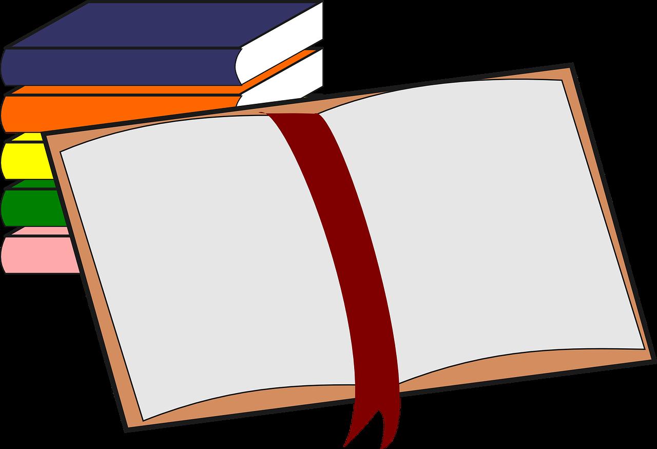 open-book-312488_1280